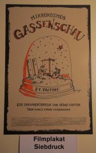 Plakat_DE_WEB